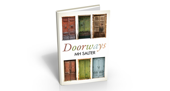book_doorways.jpg